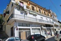 προς πώληση ΟΙΚΟΔΟΜΗ 280.000,00€ Καστοριά Κέντρο (κωδ. Δ-332)